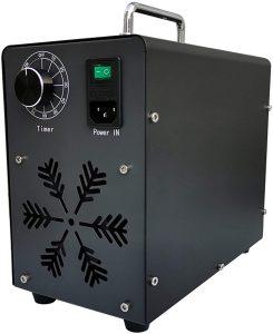 Sundon Generatore di ozono 40.000 mgh